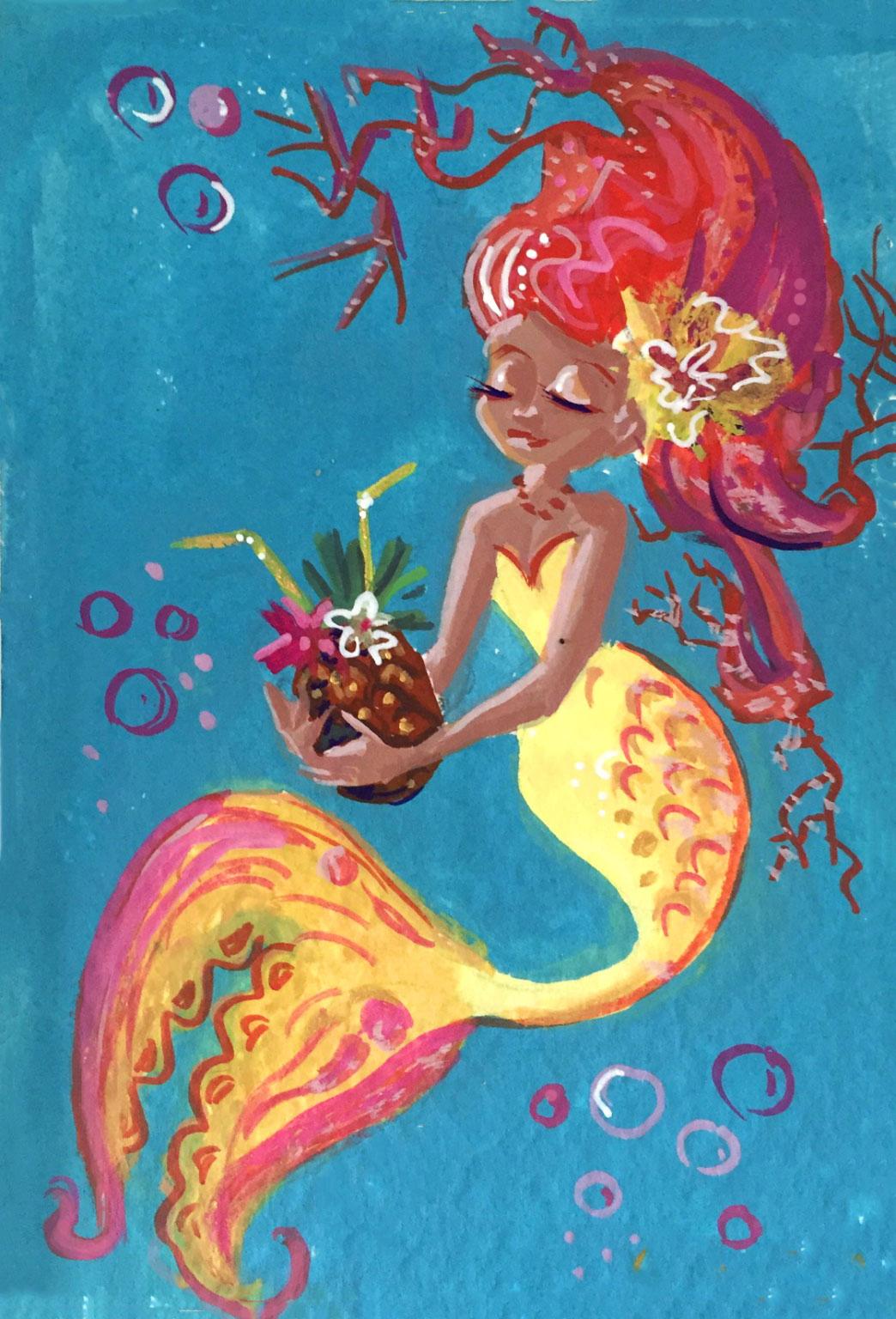 TropicalMeermaid.jpg