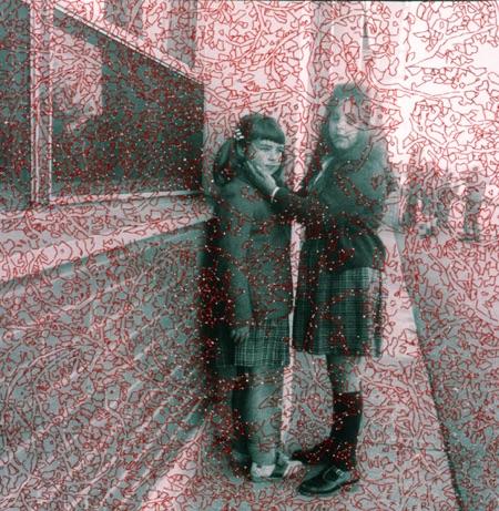 Schoolgirls_Zexler.jpg