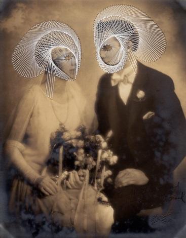 MA_Wedding portrait.jpg