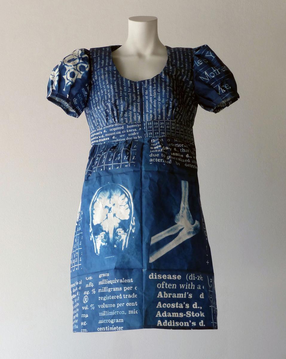 Lopez_Front Dress.jpg