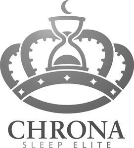 Chrona_Logo_Normal.png