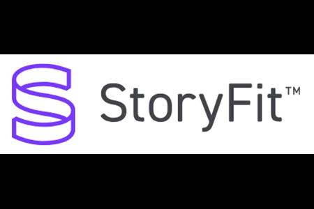 Storyfit450x300.png