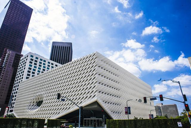 Broad Museum_The Broad Press Preview_Annie Lesser_Sept 16 2015_002.jpg