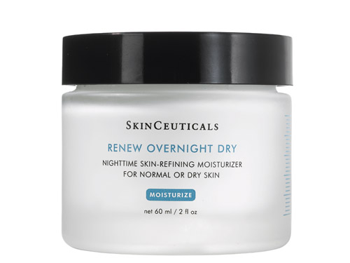 SkinCeuticalsRenewOvernightDry.jpg