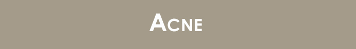 Acne button.jpg