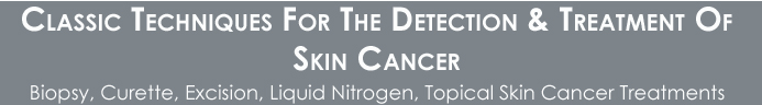 dectection and treatment of skin cancer button.jpg