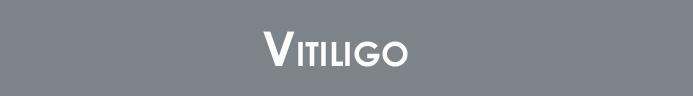 vitiligo button