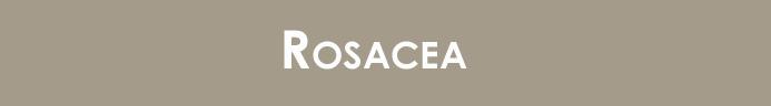 Rosacea button.jpg