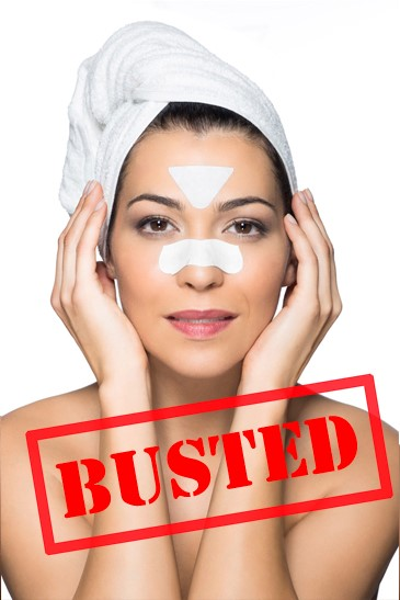 Pores busted.jpg