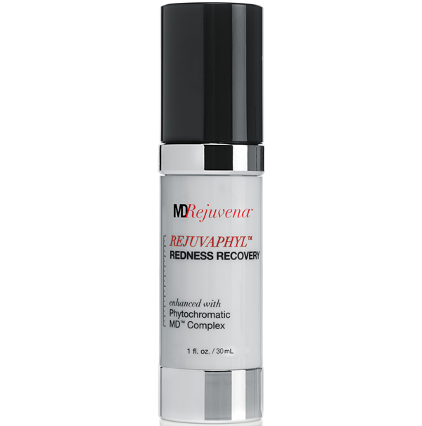 Redness recovery  - RRP$123.20