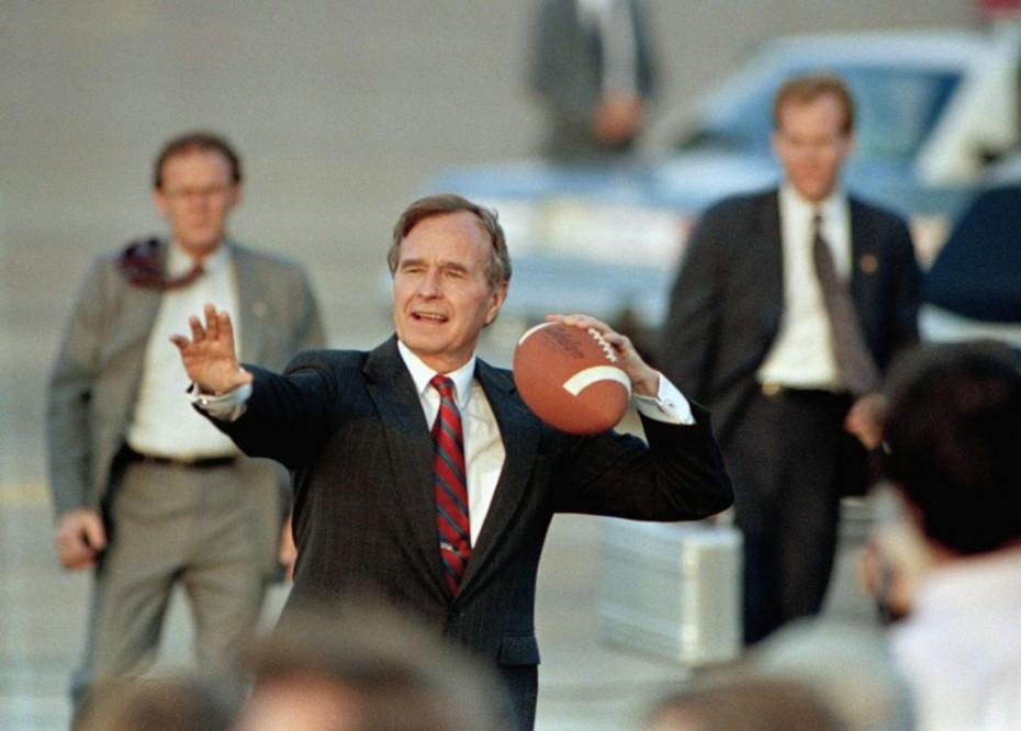 http://blogs.suntimes.com/politics/Vice-President-George-Bush-tosses-a-football--930x666.jpeg