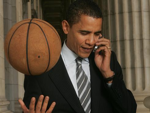 http://i.usatoday.net/communitymanager/_photos/the-oval/2012/03/12/obama-hoopsx-large.jpg