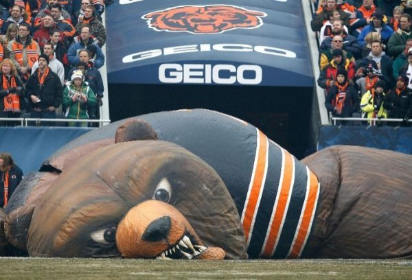 http://www.dailysquat.com/wp-content/uploads/2015/12/bears-deflated.jpg