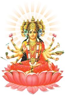 Gayathri-Devi2.png