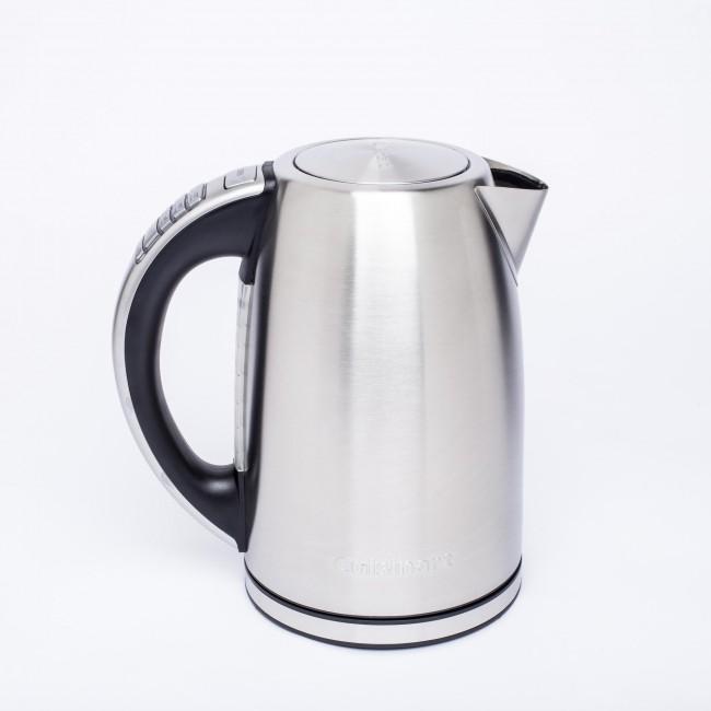 65495_1_cuisinart-perfectemp-stainless-steel-variable-temp-jug-kettle.jpg