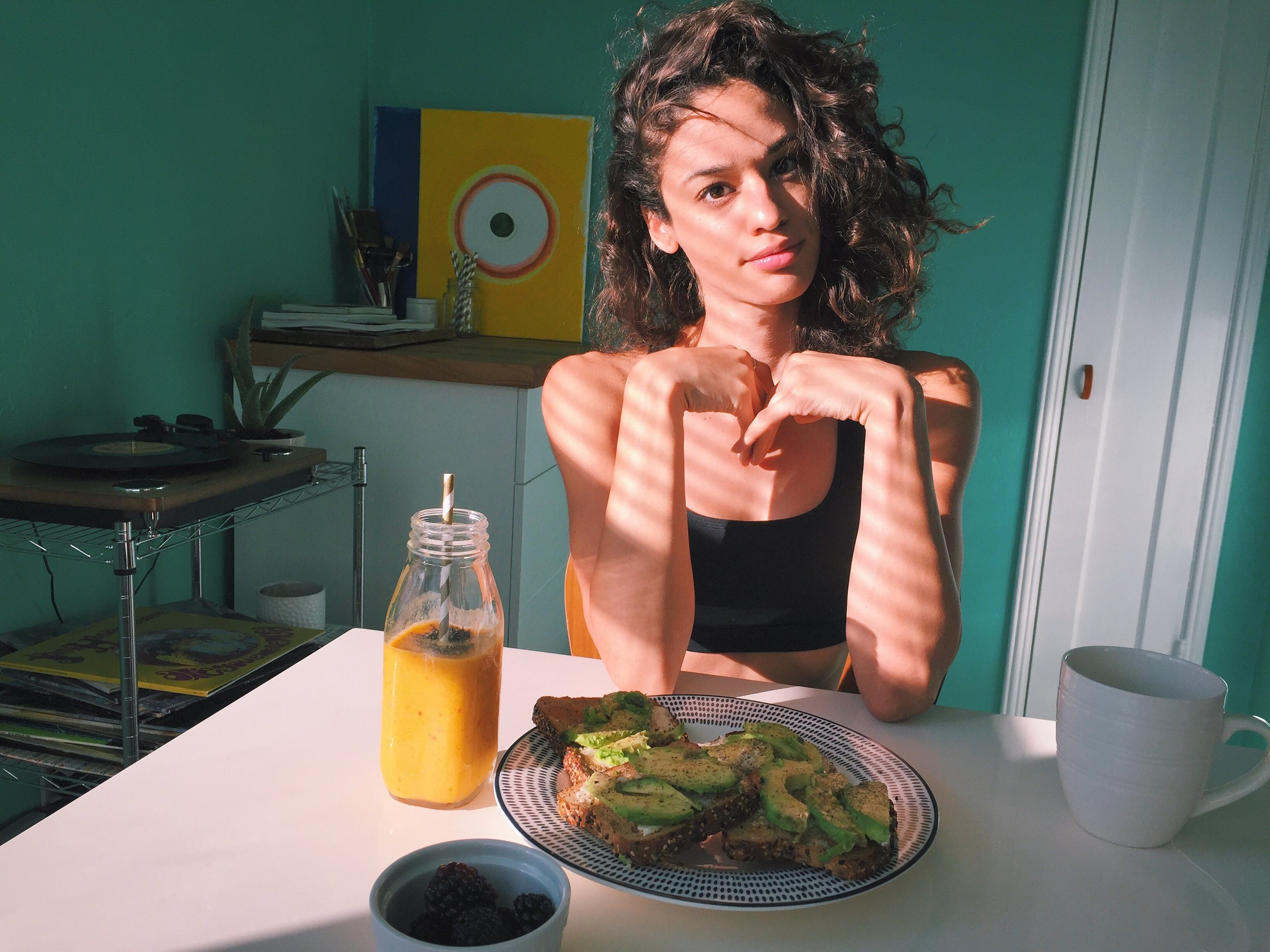 breakfast-with-jazzy