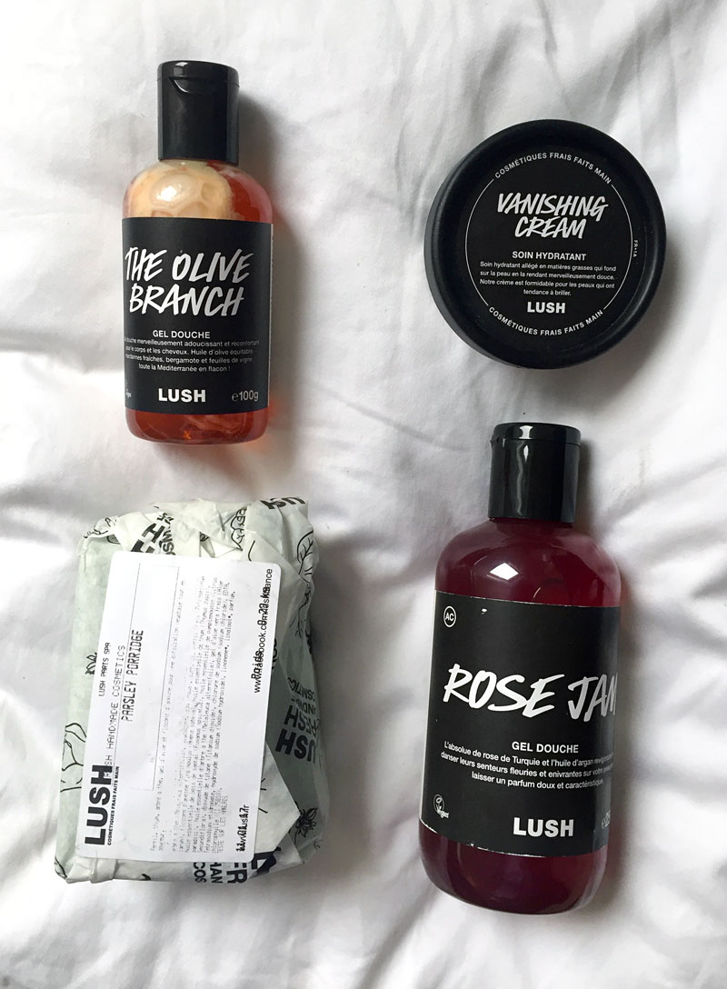 lush_cosmetics_review_natural_handmade_soap_review