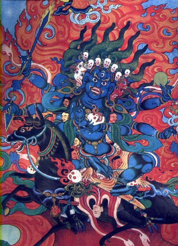15dd9bf4a220a89d5f4f33106b3bf6f3--satya-yuga-buddhist-art.jpg
