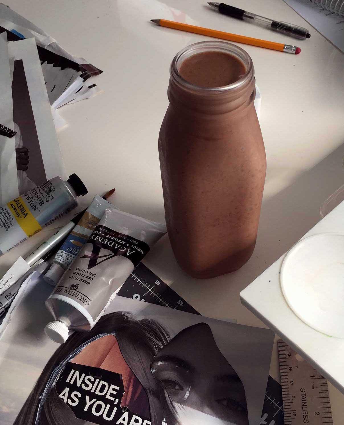cacao_banana_smoothie.jpg