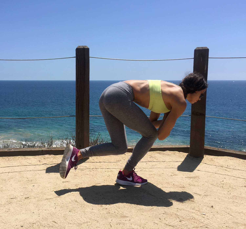 jolisa_yoga_posture1modification.jpg