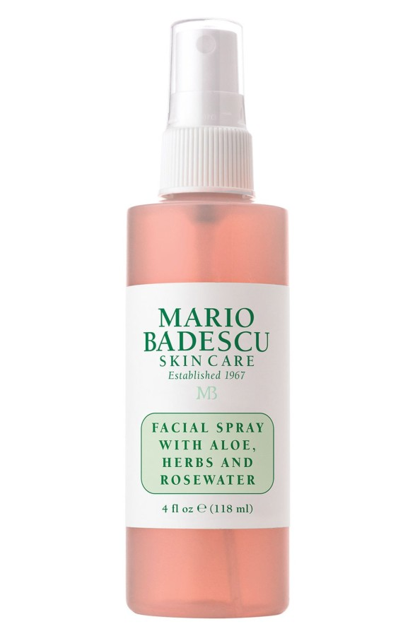 mario-badescu-rose-water-facial-spray.jpg