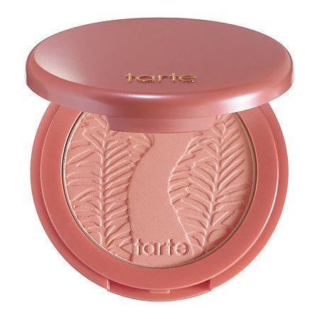 tarte-amazonian-clay-blush-exposed.jpg