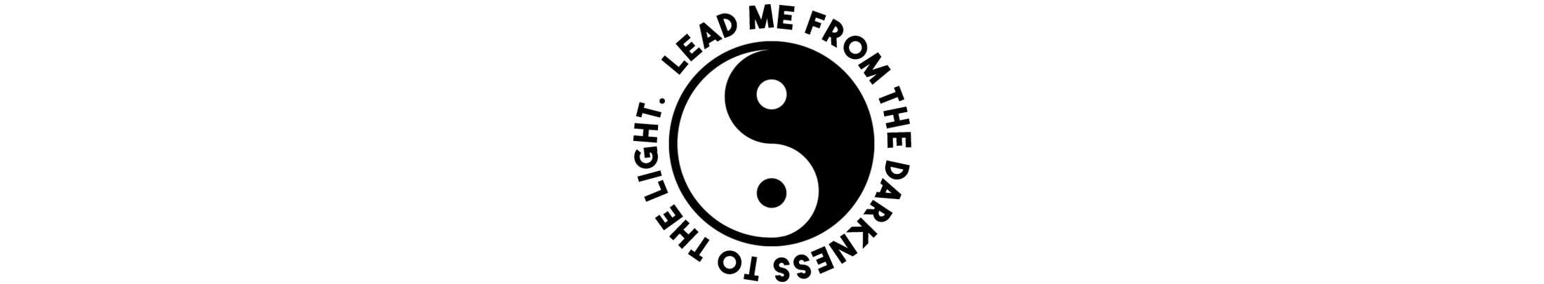 yin-yang_light-to-dark.jpg