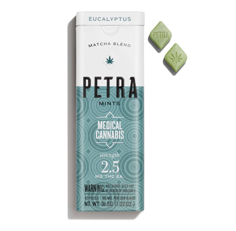 Petra_tin_with_mints_Eucalyptus.jpg