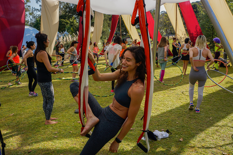 Joli_yoga-wanderlust-fest-mexico.jpg