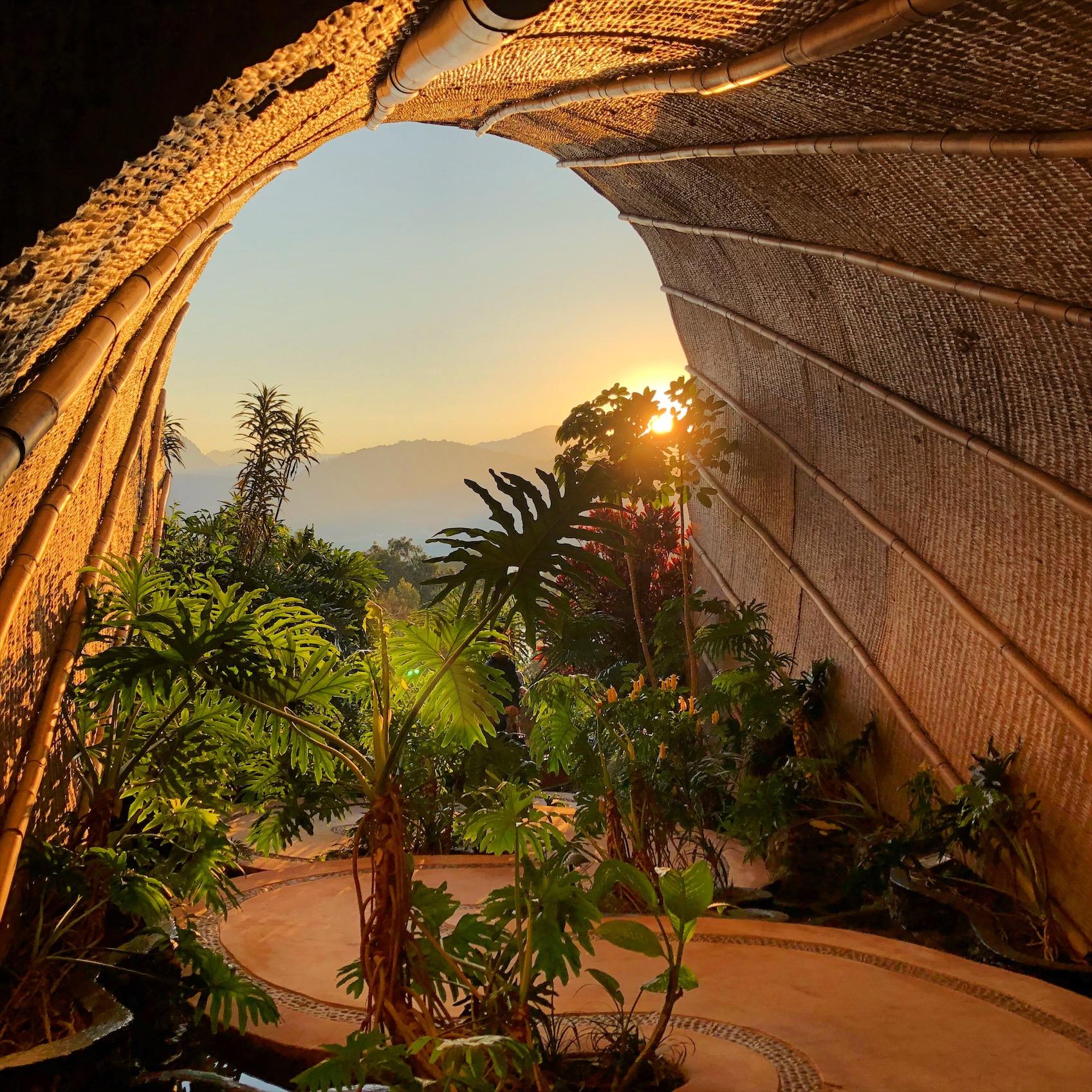 ElSantuario_Resort_Views.JPG