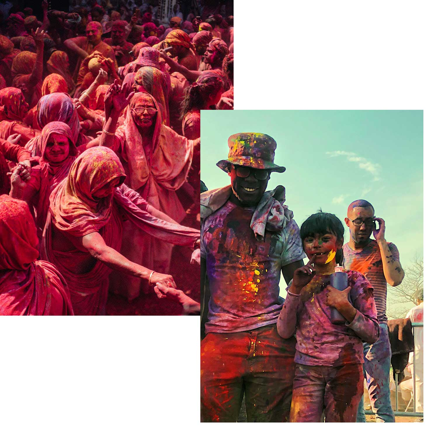holi-festival-queens-new-york-city.jpg