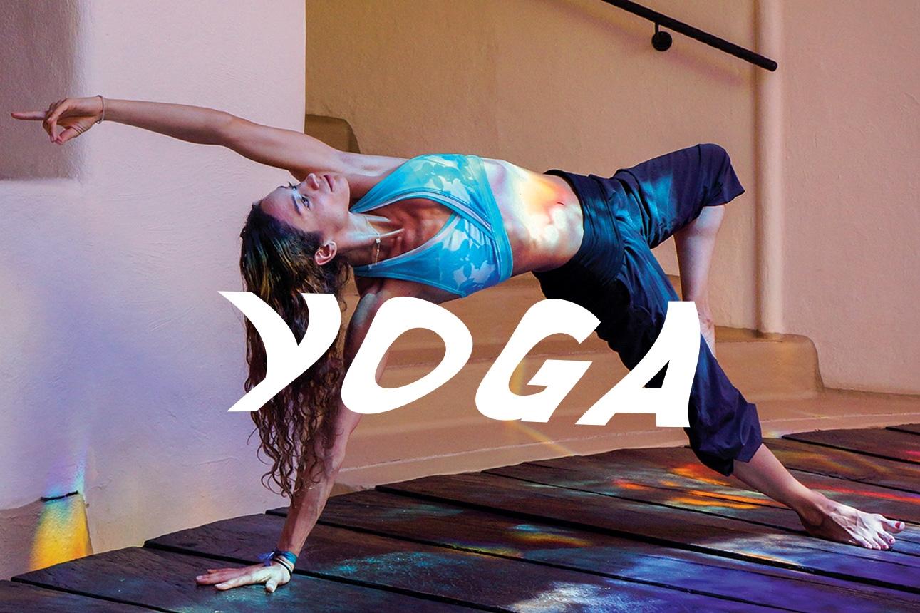 yoga-daily-ritual.jpg