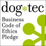 dogtec northern california east bay dog walker