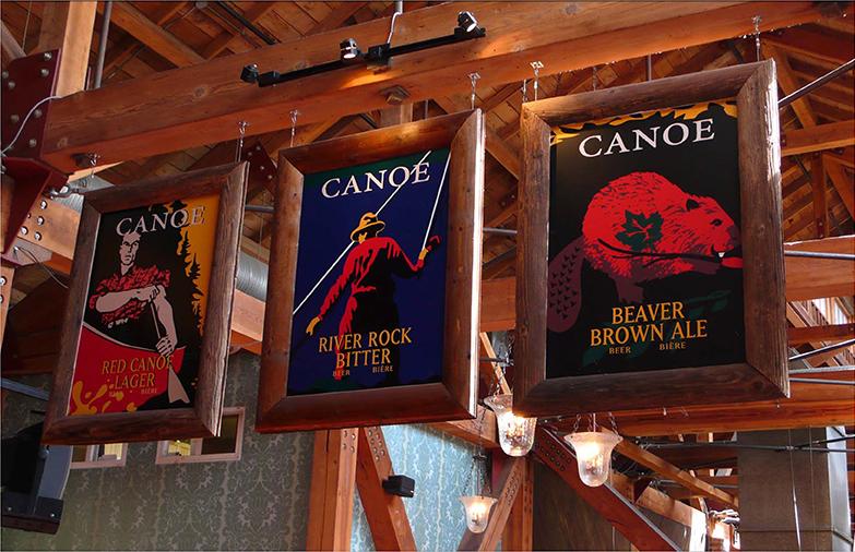 ALD.Canoe2 copy.jpg
