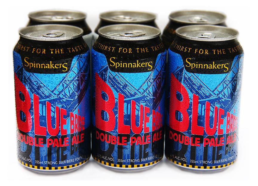 ALD.Spins.Blue6x.JPG