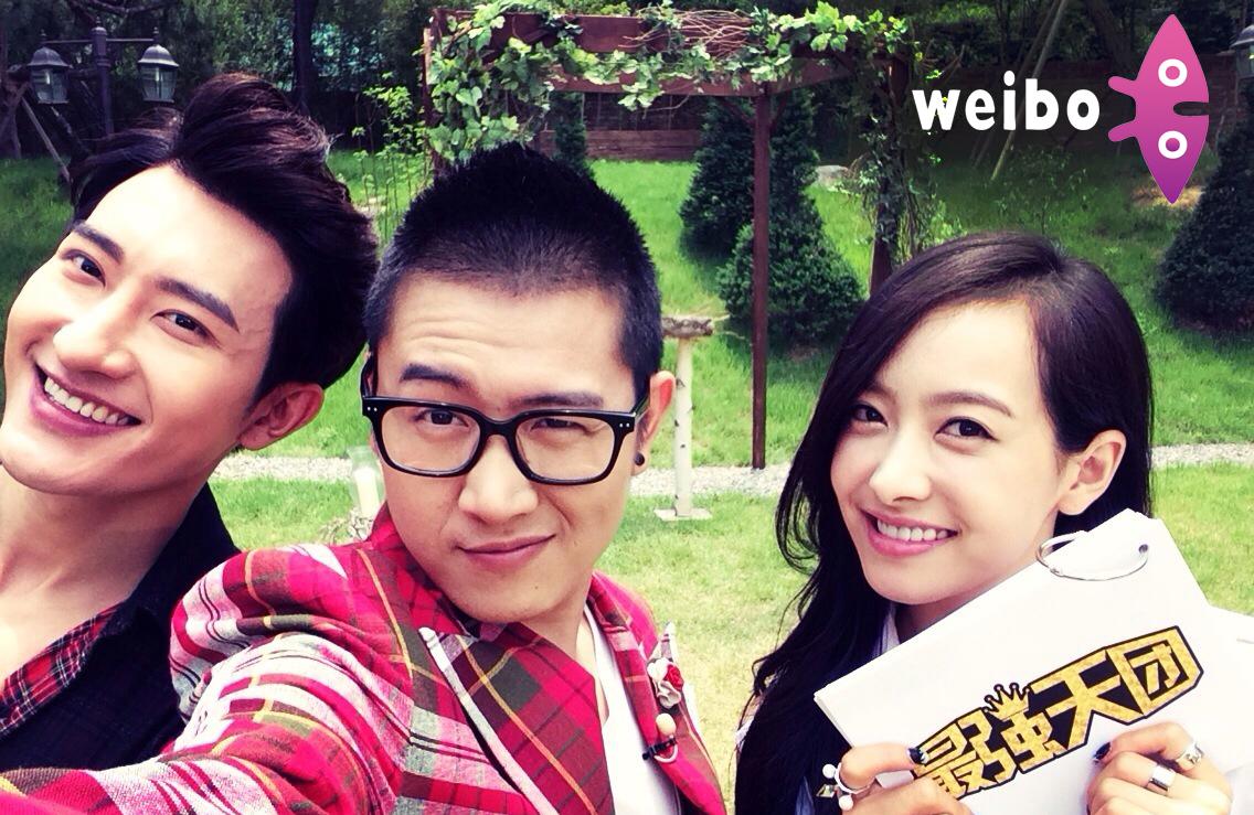 ALD.weiboAd2.jpg