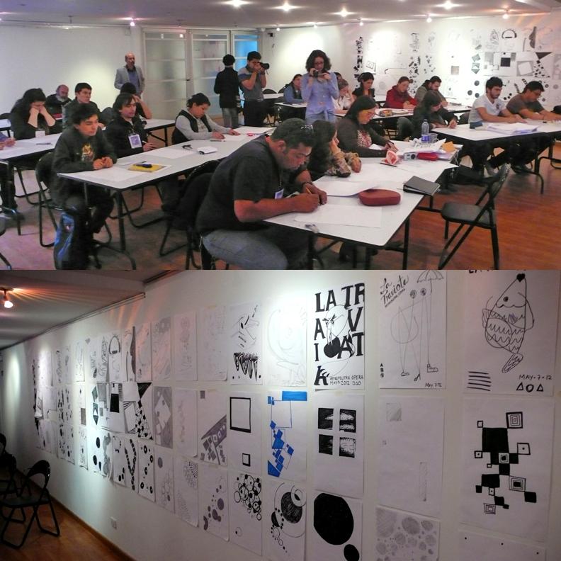 Bogotaworkshop day 1_1.jpg