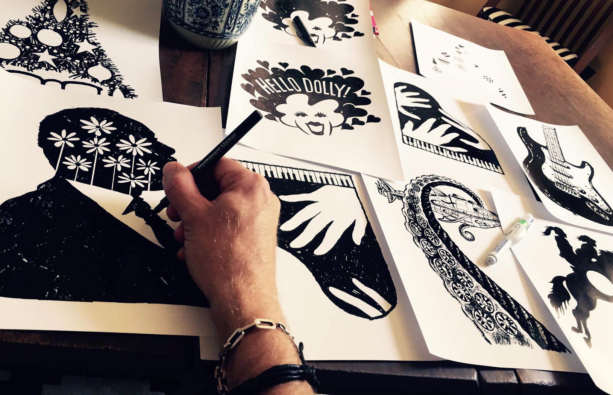 ink illustrations.jpg