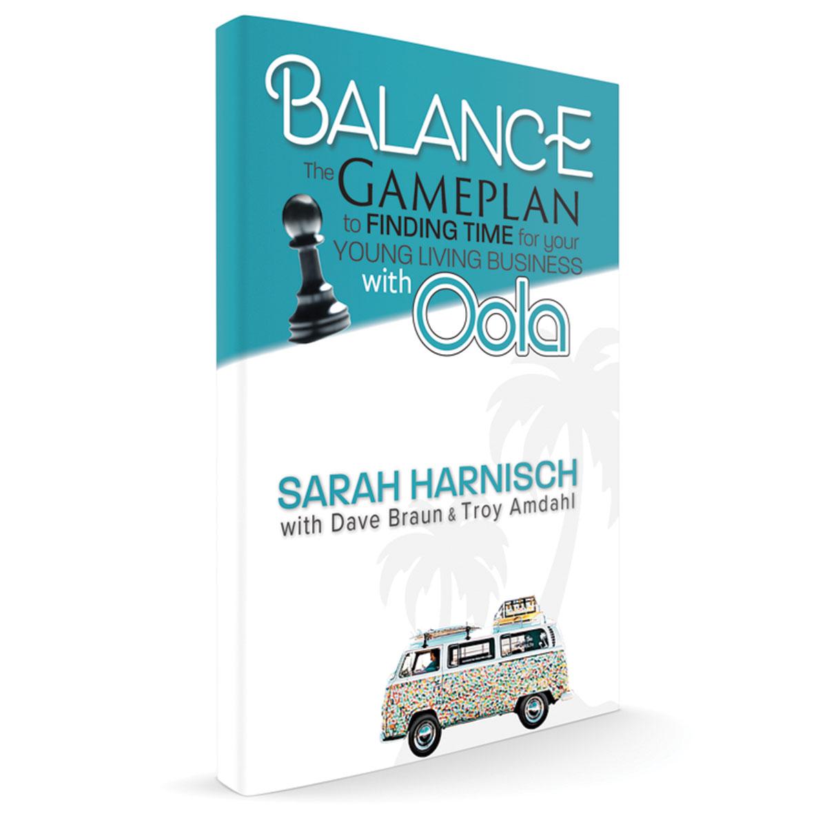 balance-book.jpg