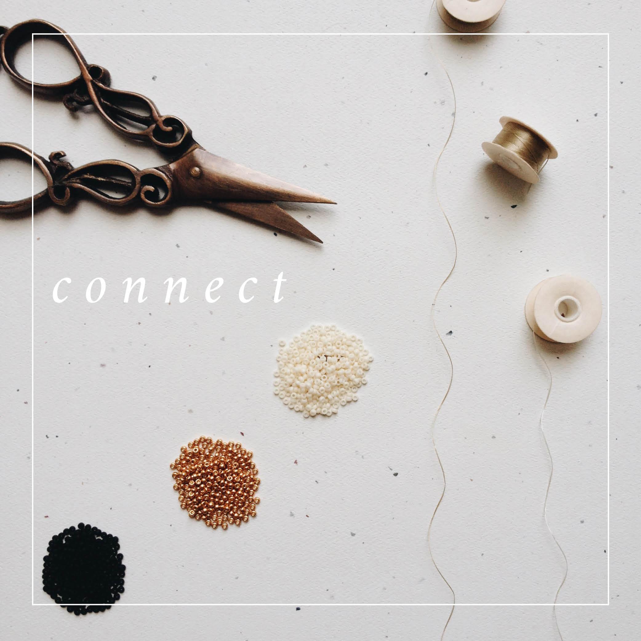 connect2.jpg