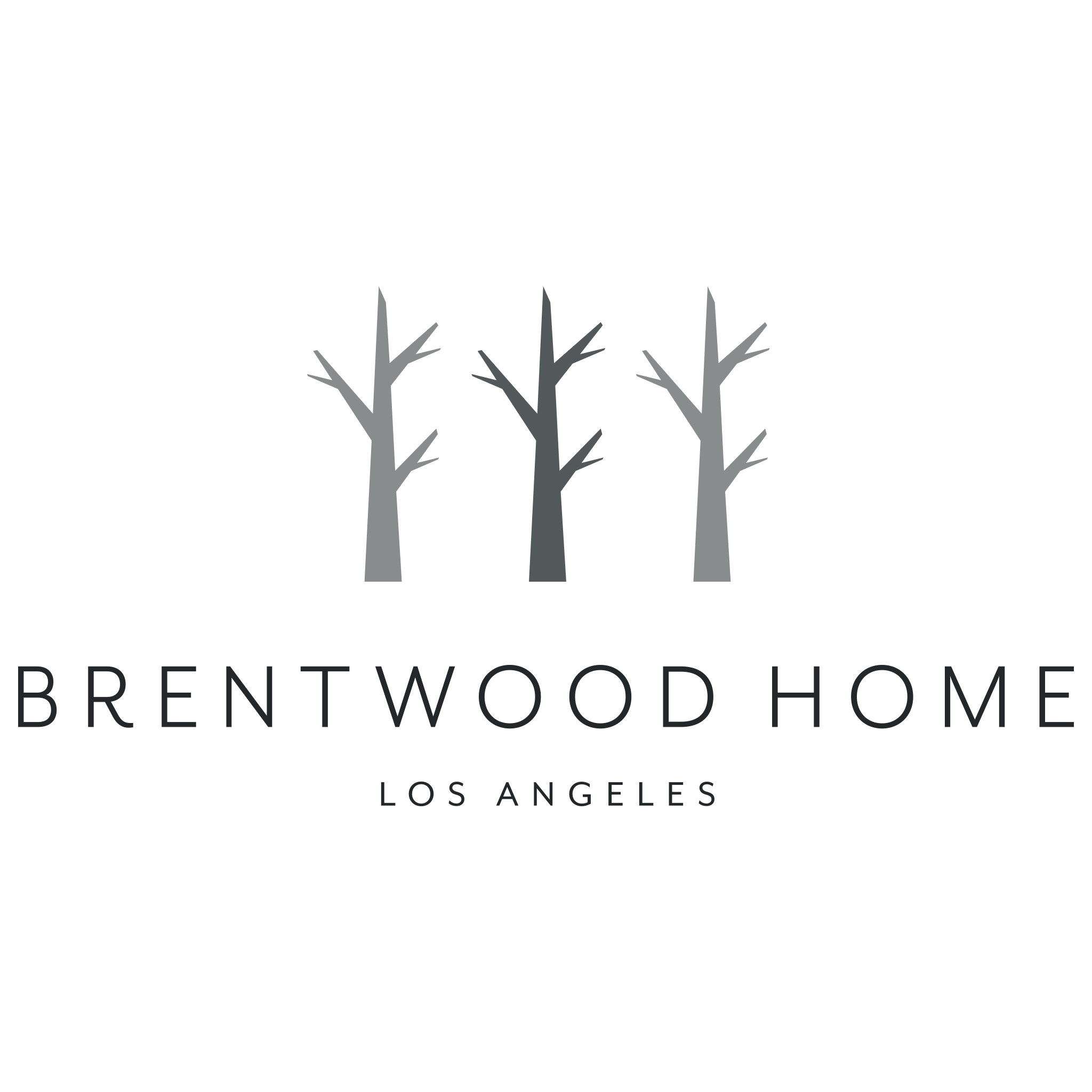 brentwoodhome-logo-2048.png