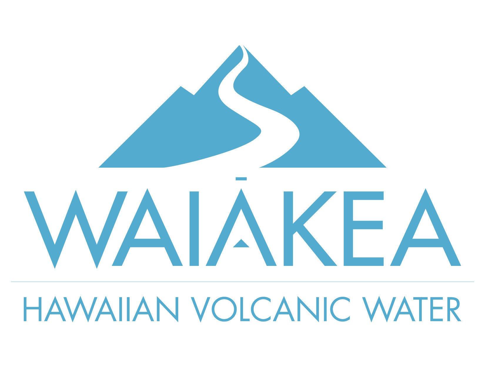 waiakea-logo.jpg