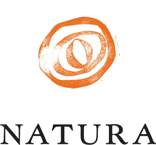Natura_Logo.jpg