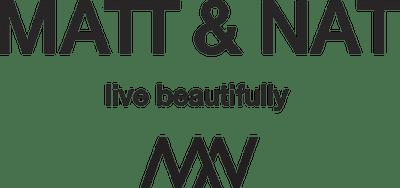 mattandnat-logo.png