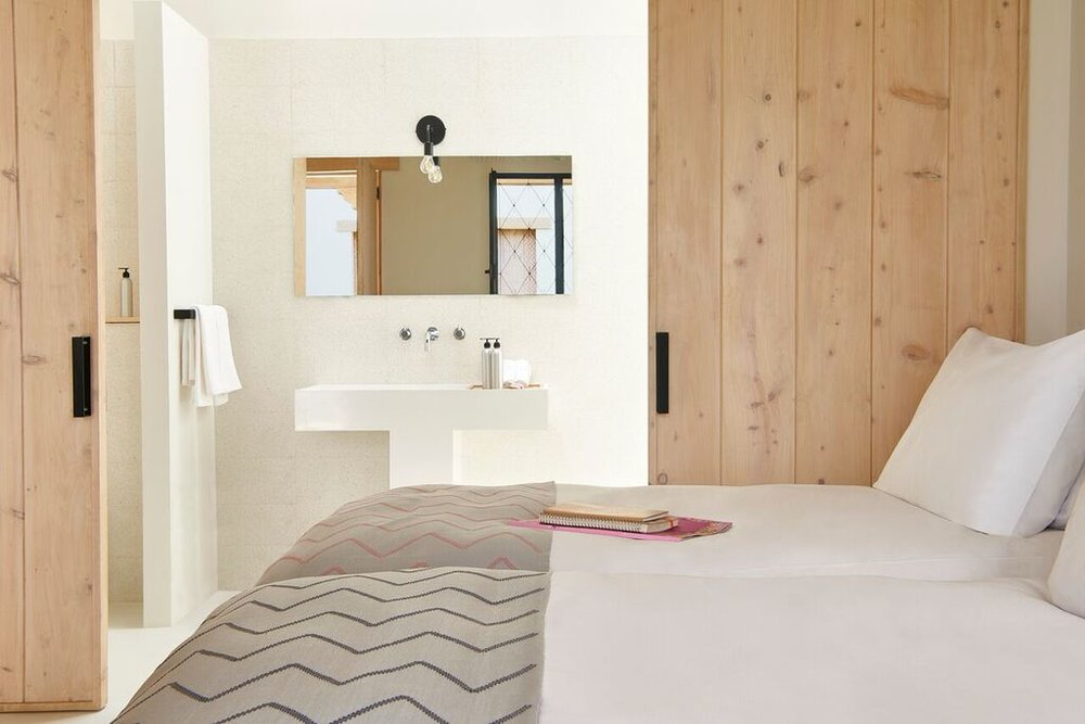 Good+Hotel+Antigua+-+Patio+Room+View.jpg