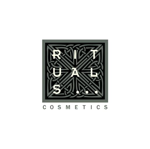 Rituals-logo21.jpg