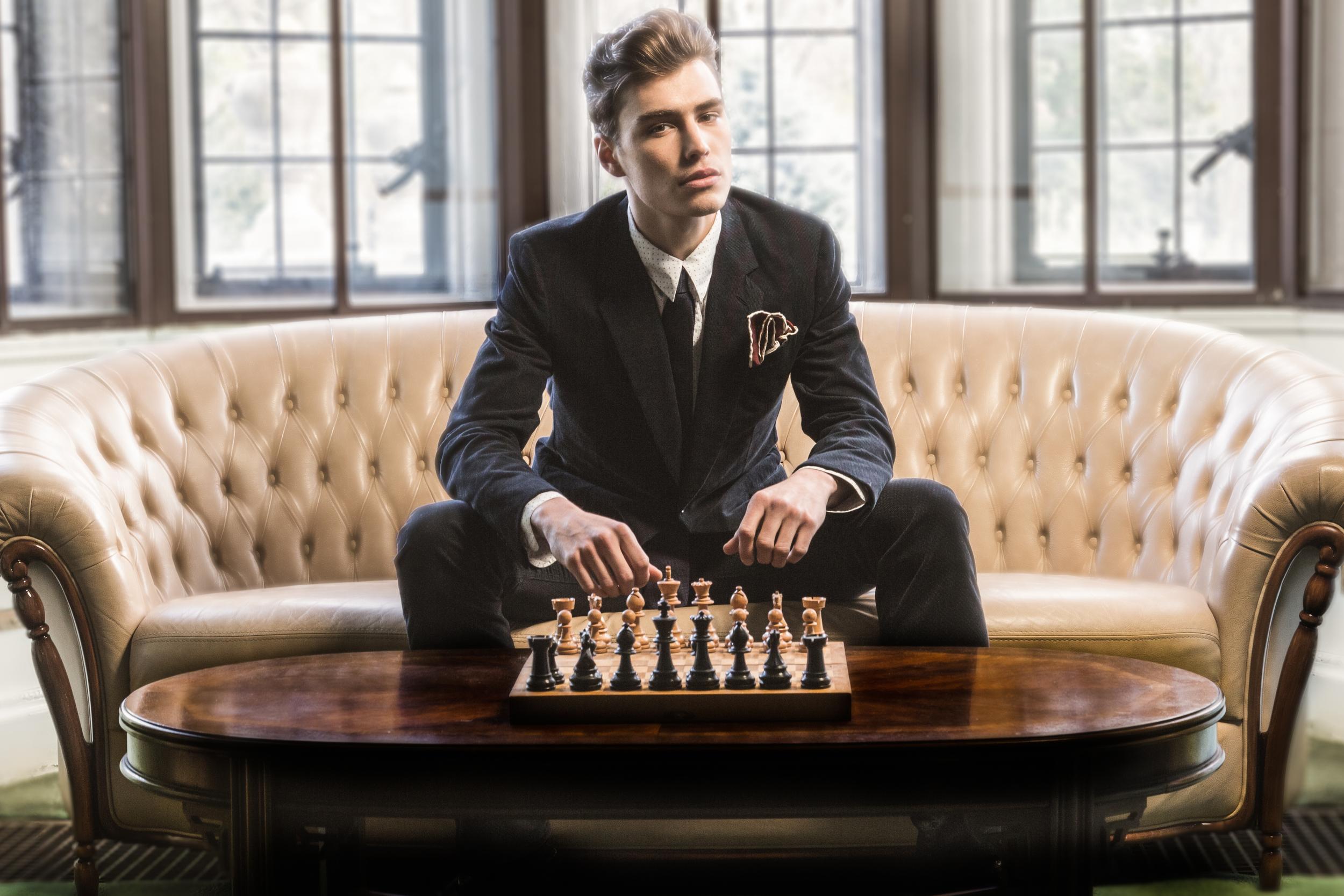 NY Fashion-Chess-Eric Auffhammer-.jpg