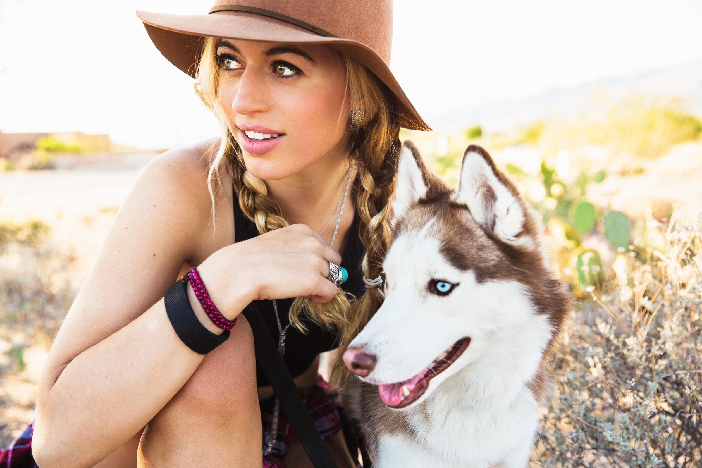 20160515-Jenna-Adler-863.jpg