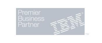 Enterprise Software & Hardware Solutions