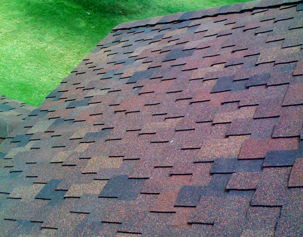 Composition-Shingles-Close-Up.jpg